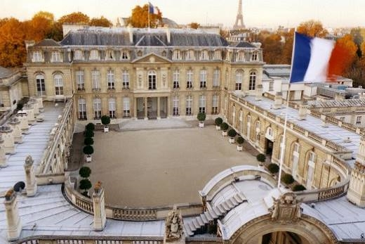 Whitepages fr People Annuaire France