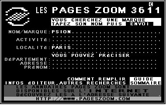 Pages Zoom 3611